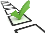 Job Posting Enhancements